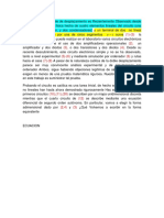 TESIS DOCUMENTOS.docx