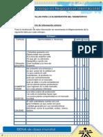 Plantillas para la elaboracion del diagnostico ACTIVIDAD 7.docx