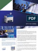 KIP-3102 Brochure.pdf