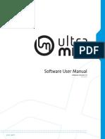 UVI Ultramini Manual