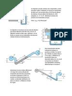 ejercicios-mecanica-de-fluidos-manometros.docx
