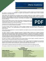 Economia Cu Plandestudios13