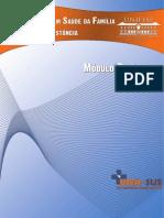 Aula01 - bioética.pdf