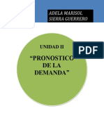 pronosticodelademanda.pdf