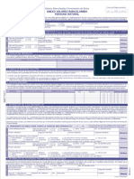 Anexo Valores Bancolombia - PN.pdf