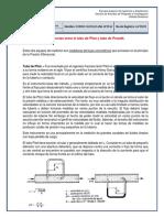 Dif.tubo Pitot y Tubo Prandtl