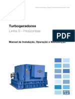 WEG-turbogerador-10061221-manual-portugues-br.pdf