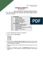 EXERCICIO_MS PROJECT_1.pdf