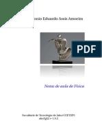 338692577-apostila-fisica.pdf