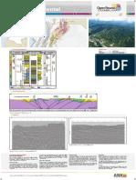 Cordillera Oriental (PDF)-Ronda Colombia 2010