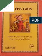 Oliver_Gris.pdf