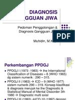 43268606-PPDGJ