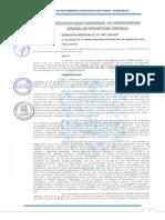 PLAN INTEGRAL DE GESTIÓN AMBIENTAL DE RESIDUOS SÓLIDOS - PIGARS.pdf