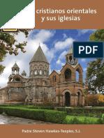 Cristianos de oriente y sus Iglesias y patriarcados.pdf