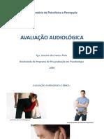 Aula Audiometria.ppt