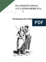 Documentos de trabajo, HCAyL I.pdf