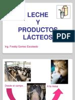 5° productos-lacteos.ppt