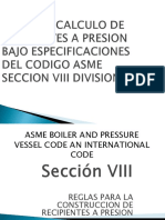 codigoasmeseccionviiidivision1