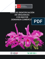 GUÍA-DE-IDENTIFICACIÓN-DE-ORQUIDEAS.pdf