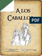AlosCaballos.pdf