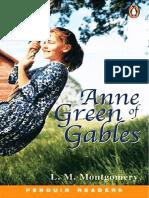 Anne of Green Gables (level 2).pdf
