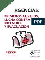 Guia_Auxilios7777.pdf