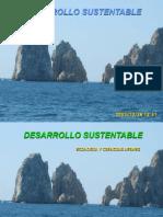 Desarrollo Sustentable Nuevo 1