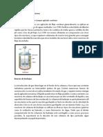 Aplicaciones de Biorreactores