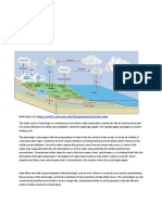 Hydrology Ppt