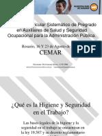 1 Presentacion_ley 19587