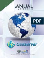 GEOSERVER.pdf