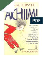 Atchiiim-Sonia-Hirsch.pdf