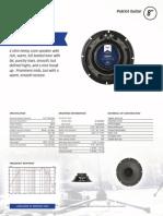 290-8001--eminence-patriot-820-guitar-speaker-manual.pdf