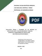 TESIS GUILLERMO CHAMBI MEDINA.pdf