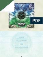Digital Booklet - Clarity.pdf
