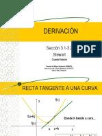 derivadas-3132-1212194251248277-9 (1)