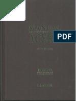 Manual IMCA 5a Ed