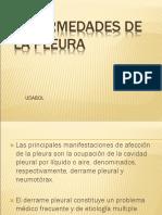 enfermedadesdelapleura-110521134544-phpapp01