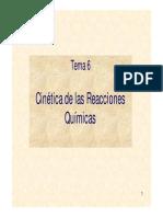cinetica de reacciones.pdf