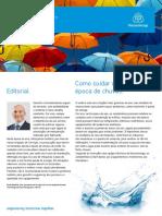 167_Serie_04__Edicao_43.pdf