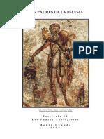 09_Introduccion a los Padres Apologistas.pdf