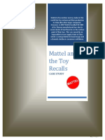 75692111-Mattel-and-the-Toy-Recalls-Final-Copy.docx