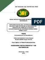 tesis de molienda de minerales.pdf