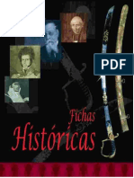 fichas_histor.docx