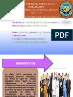 atencion-primaria-al-trbajador ocupacional.pptx