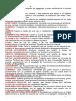 glosario_final_10_12_2007