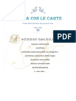 Ebook Magia con le CARTE 1 (1).pdf