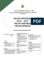310258940-Pelan-Strategik-Rbt (1) 2017-2020