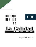 Prando+Raul+-+Manual+De+Gestion+De+La+Calidad+Ambiental.pdf