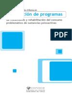 Evaluación de Programas de Tratamiento de Rehabilitacion de consumo de sustancias.pdf